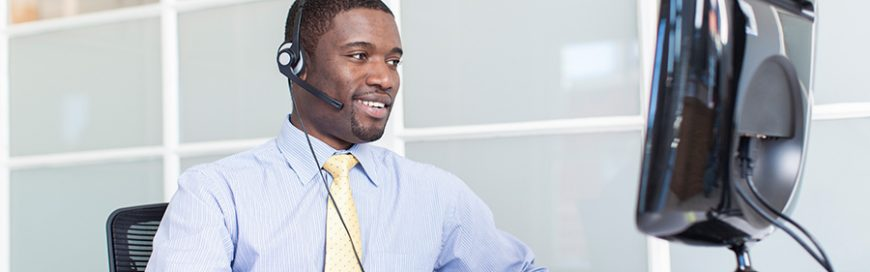 Top 7 qualities to look for in a managed IT services provider