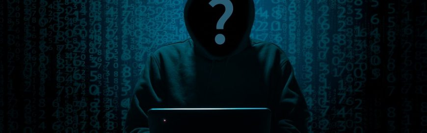 7 Tips to Protect Yourself Online in 2020