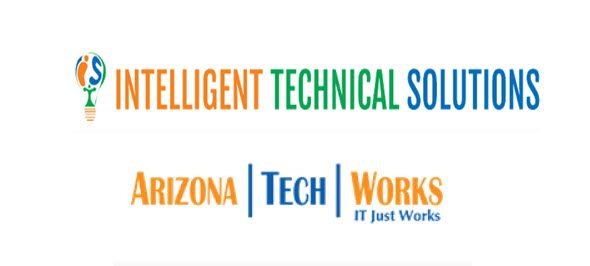 Intelligent Technical Solutions (ITS) and Arizona Tech Works Announce Merger