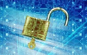 IT security Unlocked