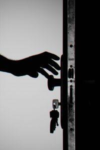 backdoor security unlocked