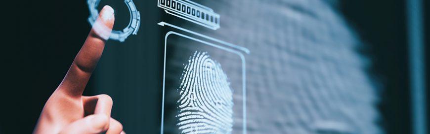 Top 15 Cybersecurity Best Practices