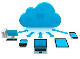 Changing IT Service Providers, Even When it is Hard