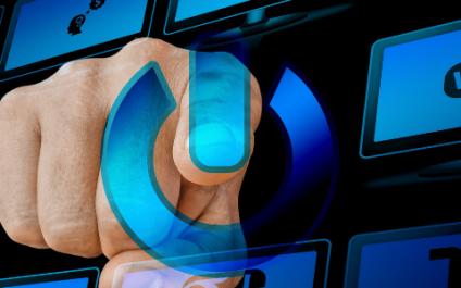 5 Simple Steps to Improve Wi-Fi Speeds