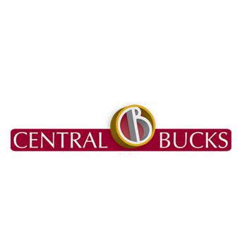 Central Bucks Chamber of Commerce