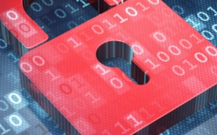 7 Critical Security Measures for Small Businesses