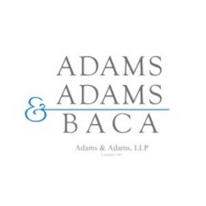 Adam-adam-baca