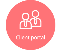 circleimg_clientporttal