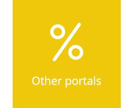 circleimg_otherportals