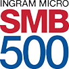 logo_banner01_smb5001