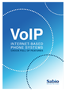 Sabio-VoIP-eBook-HomepageSegment_Cover