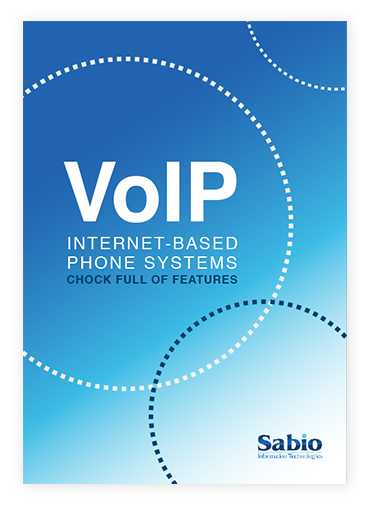 Telecommunication And Switching Network Ebook