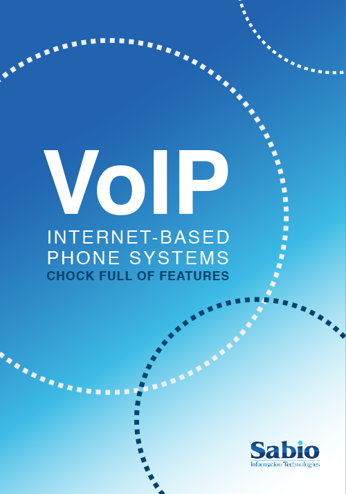 Sabio-Voip-Cover-Free-eBook