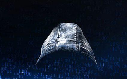 Five helpful ways to dodge cyberattacks
