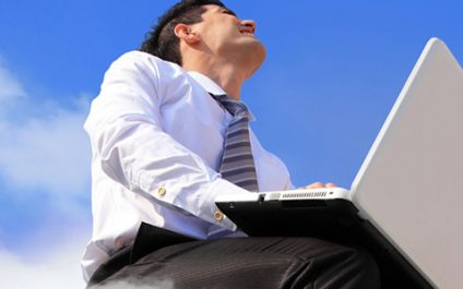 Is Your In-House IT Staff Recharging While On Vacation?