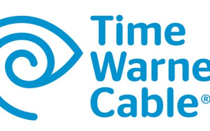Dish Network Speaks Out Against Proposed TimeWarner Cable-Comcast Merger
