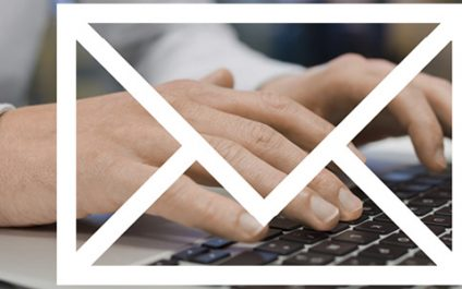5 Gmail and Outlook Tricks to Cut Corners On Your Email Time