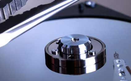 The essentials of backup and data recovery