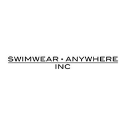 Swimwear-Anywhere-Inc-Logo-r1