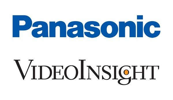 Panasonic600