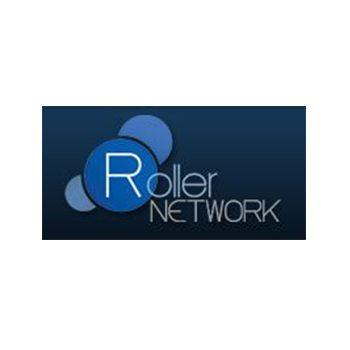 Roller Networks