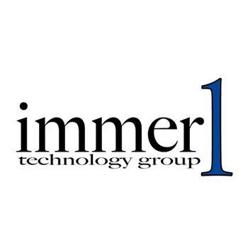 Immer1