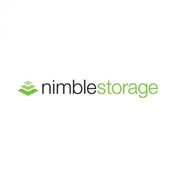 Nimble Storage Array