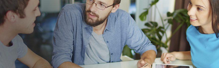 Video Insight Windows 2012 Essentials & SQL 2012 Install
