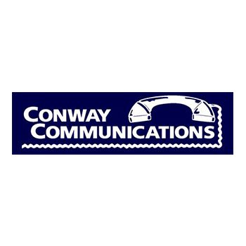 Conway Communications