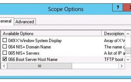 3CX Auto Provisioning Cisco SPA Phones