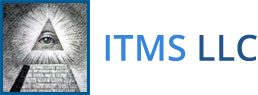 ITMS LLC