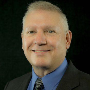 Ken Romer