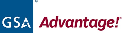 GSAAdvantage_full_Color_generic_2015