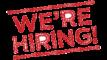 img-logo-were-hiring