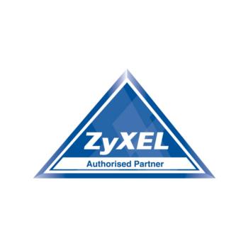 Zyxel Partner