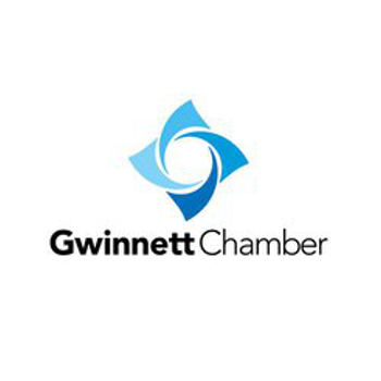 Gwinnett Chamber Of Commerce