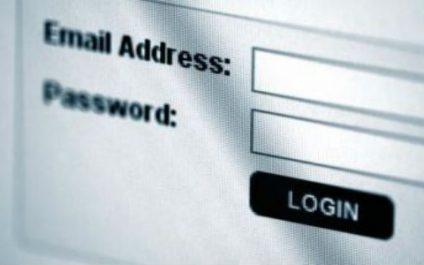 Frustrated By Trying To Remember All Those Passwords? Here's How You Can Solve It