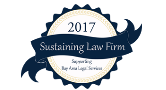 Badge_Footer_SustainingLaw2017-r1