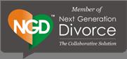 ngd_logo