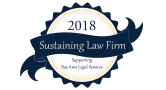Badge_Footer_SustainingLaw2018