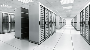 Virtualization - Minneapolis, Bloomington, Eden Prairie