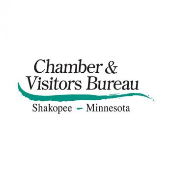 Shakopee Chamber of Commerce