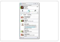 Microsoft Lync Online - Wellington, Palm Beach County