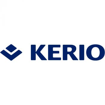 Kerio Connect