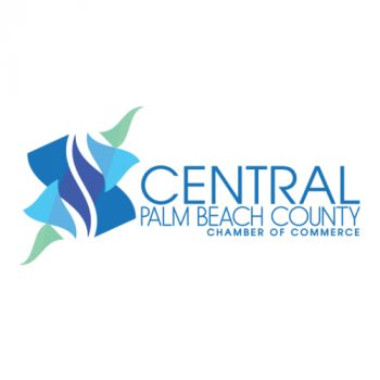 Central Palm Beach County Chamber of Commerce