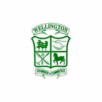 Wellington Chamber of Commerce