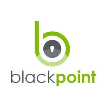 Blackpoint Cyber