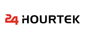 24-ht-logo