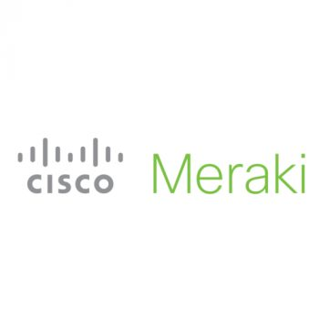 Cisco/Meraki Partner