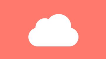 Cloud Computing Services - Cutler Bay, Miami, South Florida
